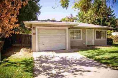 400 Washington Avenue West Sacramento Two BR, This home on a
