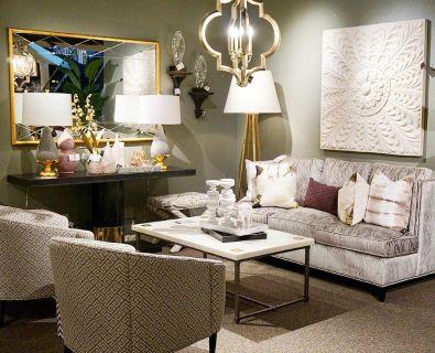 Interior design Dallas tx