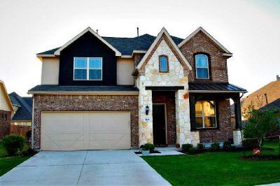 2809 Lake Highland - Home For Sale 4/3.5/2 in Schertz, TX 78108
