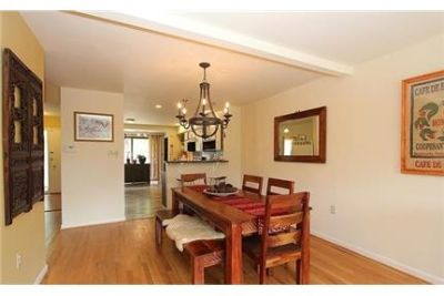 Bright Reston, 5 bedroom, 3.50 bath for rent