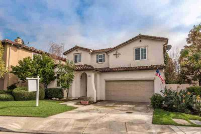 1736 Santo Domingo Camarillo, Welcome to this ravishing 3