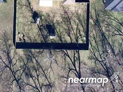 Preforeclosure Property in Leesburg, GA 31763 - Wisteria Ln