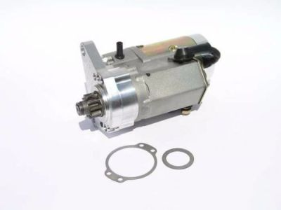 Sell MEZIERE TRUE START MOPAR SMALL & BIG BLOCK STARTER 100 SERIES 130 TOOTH TS106 motorcycle in Gilbert, Arizona, United States, for US $344.79