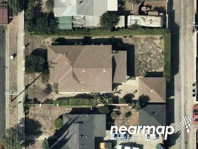 4 Bed 2 Bath Preforeclosure Property in Winnetka, CA 91306 - Winnetka Ave