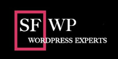 San Francisco Wordpress Developer | SFWP experts