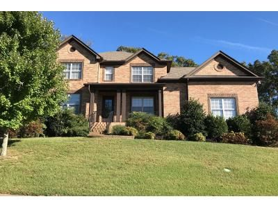 Preforeclosure Property in Hendersonville, TN 37075 - N Shadowhaven Way