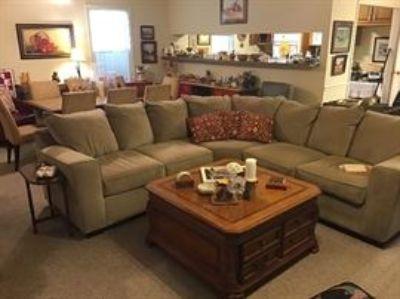 North Jackson Estate Sale