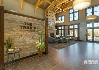$2850 1 apartment in Larimer (Fort Collins)