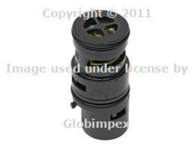 Buy BMW E46 OEM Expansion Tank Thermostat for Automatic Transmission motorcycle in Glendale, California, US, for US $74.70