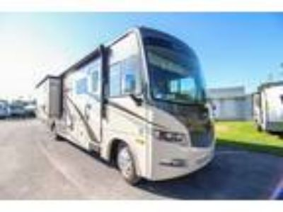 2020 Forest River Georgetown 5 Series GT5 36B5