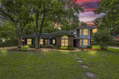 1618 Wood Duck Drive WINTER SPRINGS Four BR, Updated Tuscawilla