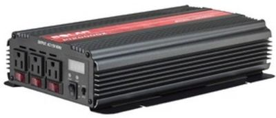 Find Solar SIPI20000X 2000 Watt Power Inverter motorcycle in Livonia, Michigan, United States, for US $228.14