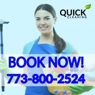 Move out cleaning services and Move In Cleaning Service