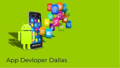 mobile app development| windows mobile app development in dallas