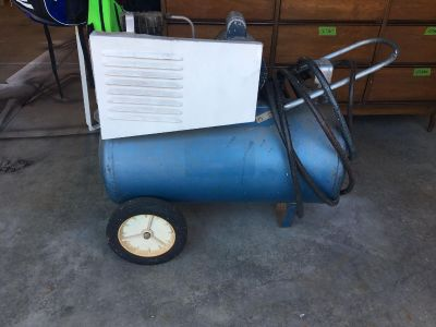 Craftsman 82309 manual array air compressor kennewick classifieds claz org rh kennewick claz org fandeluxe Image collections