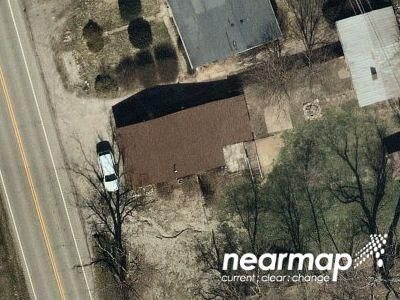 2 Bed Foreclosure Property in Walton, KY 41094 - Dixie Hwy