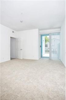 2 bedrooms - Welcome home to Apartment Homes.