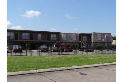 Apartment for Sale in Port Arthur, Texas, Ref# 1348759