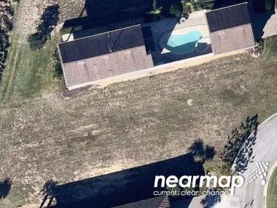 Foreclosure Property in Kissimmee, FL 34747 - Excitement Dr