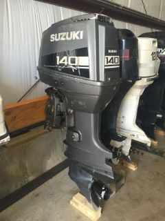 Outboard Motor - Albany Classifieds - Claz org