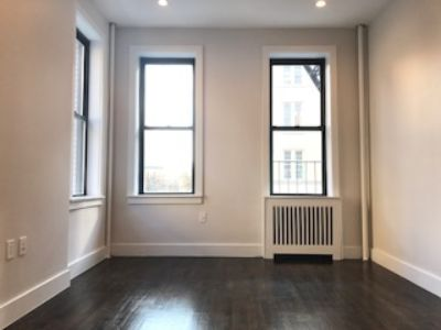 $2,279, 452 East 78th Street #1A