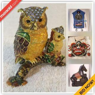 Fairfax Reseller Online Auction -..