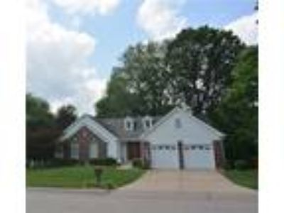 $435000 Three BR 3.00 BA, Other