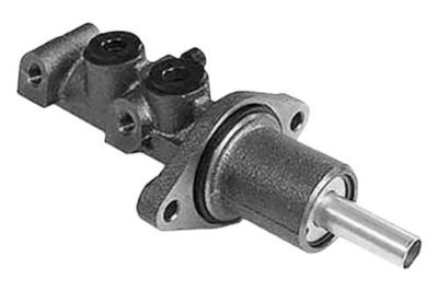 Purchase Omix-Ada 16719.15 - 1994 Jeep Cherokee Brake Master Cylinder motorcycle in Suwanee, Georgia, US, for US $190.04