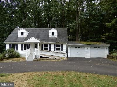4 Bed 2 Bath Foreclosure Property in Ottsville, PA 18942 - Byers Rd