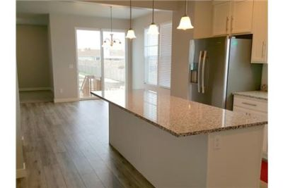 Riverton - superb House nearby fine dining. Washer/Dryer Hookups!