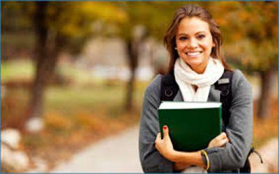 Getting High School Diploma Online.