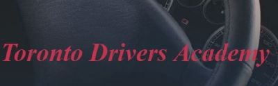 Toronto Driving Academy