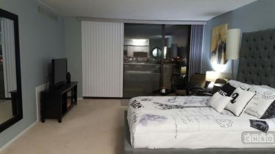 $2049 studio in Denver Central