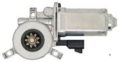 Sell Fits Chevy GM Right Passenger Front Power Window Lift Motor w/ 2 Pin Connector motorcycle in Laurel, Maryland, United States, for US $34.95
