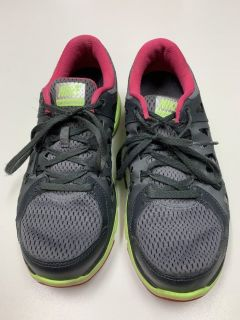 ***Women s Nike Dual Fusion Run 2 Shoes***