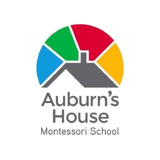 Auburn's House Montessori School