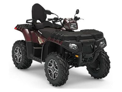 2019 Polaris Sportsman Touring XP 1000 ATV Utility Hermitage, PA