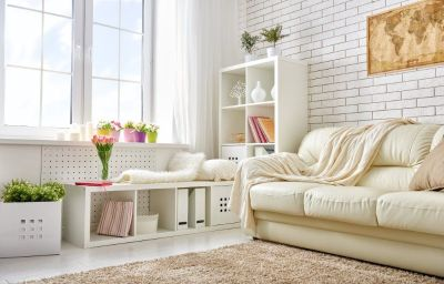 Interior Decorating Online