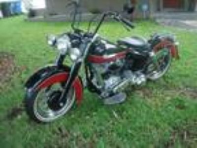 craigslist louisville kentucky motorcycles | Bestmotor co