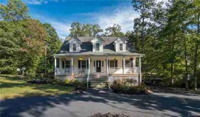 10478 Malboro Rd Hanover Four BR, This is the home dreams are