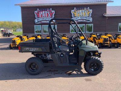 2019 Polaris Ranger 570 Full-Size Utility SxS Greenland, MI