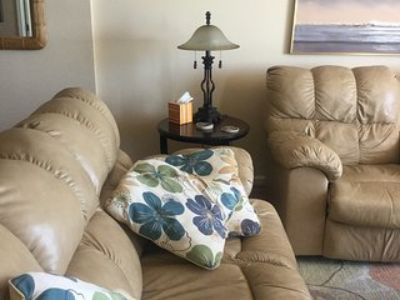 $1,204, 3br, Condo for rent in North Myrtle Beach SC,