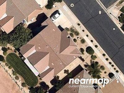 2 Bed 2 Bath Preforeclosure Property in Saint George, UT 84790 - Tranquility Bay Dr