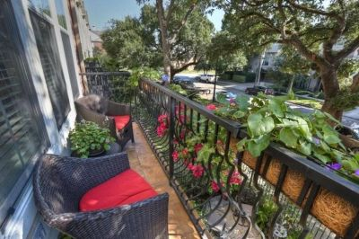 $3780 3 townhouse in Inner Loop