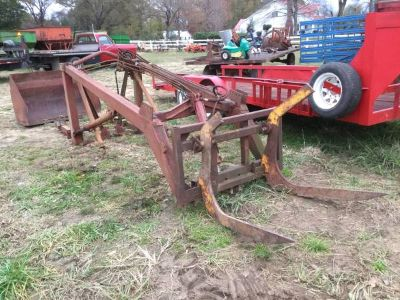 Craigslist Farm And Garden Equipment For Sale Classifieds In Jackson Tennessee Claz Org