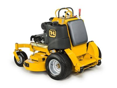 2016 Hustler Turf Equipment Super S 52 in. Zero-Turn Radius Mowers Lawn Mowers Okeechobee, FL