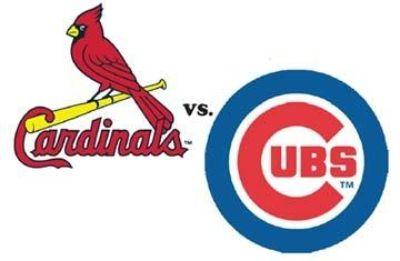 Cards/Cubs Tickets 06/17 @7:10 p.m. in St. Louis