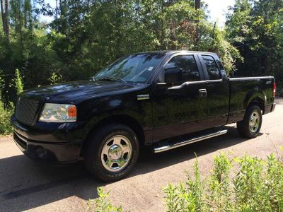 $5,900, 09 FORD RANGER ext cab