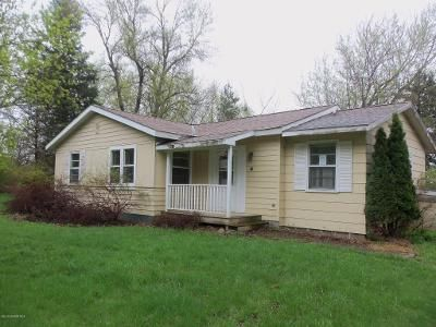 2 Bed 2 Bath Foreclosure Property in Dennison, MN 55018 - High Prairie Trl
