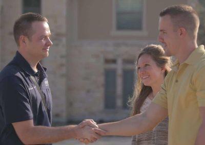 Fidelity Home Inspections in Bexar County & San Antonio, TX